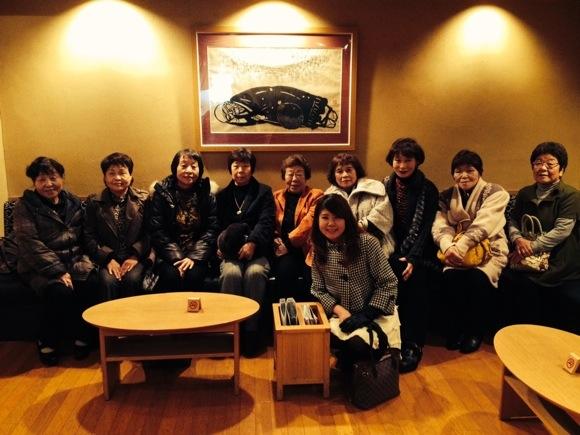 20131201-003300.jpg
