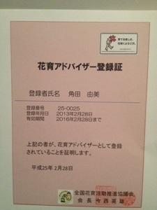 20140319-004800.jpg
